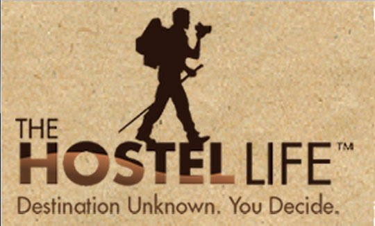 Impact of Hostel Life on students